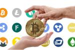 L'économiste Max Keiser élabore une stratégie pour contrer la manipulation du prix de Bitcoin