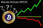 Price Boost Ahead? John McAfee Invited to Support Bitcoin Private (BTCP)