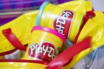 Trump's Tariff Delay on Toys Has Hasbro Breathing Sigh of Relief