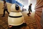 P.A: robot e algoritmi, da sanità a fisco