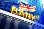 محافظ بنك إنجلترا يواصل التأكيد على أن بيتكوين ليس لها