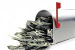 Österreichische Post: Wie sicher sind jetzt die 7,53 % Dividendenrendite?
