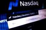 Nasdaq Raises Offer for Crypto-Orientated Financial Services Provider Cinnober to $220M