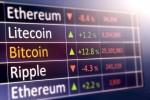 UK Legislator Joins Crypto Exchange in Advisory Role