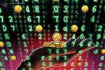1500万ドル相当の仮想通貨が流出、分散型金融プロジェクトの「Eminence」