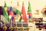 Mercati emergenti, un anno da ricordare?