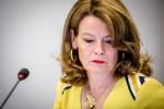 Van Vroonhoven langer voorzitter ESMA-comité