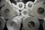 U.S. Tariffs May Add 19,000 Steel and Aluminum Jobs, Study Says