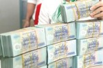 Toàn ngành ngân hàng chuẩn bị đẩy nhanh xử lý nợ xấu