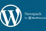 컨센시스, 오픈 소스 뉴스 퍼블리싱 플랫폼 합류