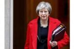 英内阁担忧梅姨做出脱欧妥协,她想获得国内支持仍有难度