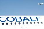 La compagnie chypriote Cobalt Air cesse soudainement ses activités