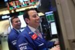 Dow Jones và S&P leo dốc 5 tuần không ngừng nghỉ