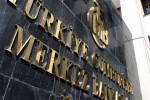 Merkez Bankası, Yıl Sonu TÜFE Beklentisini  %24,22'ye Yükseltti