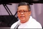 Fadli Sindir Jokowi, Hasto: Biar Nikita Mirzani yang Jawab