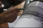 Gempa 6,1 SR Guncang Keerom Papua