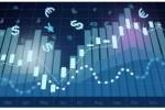 外汇周评:美元创三周来最大周涨幅,欧洲政治动荡,欧系货币羸弱