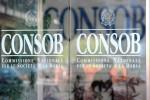 Pop. Bari: Corte sospende multe Consob