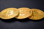 Jumlah Bitcoin untuk Ditambang Kini Sisa 2,5 Juta BTC