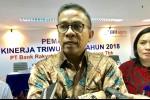 Tunggu Seminggu Lagi, Fintech Besutan BRI Agro Siap Beroperasi