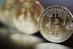 Bitcoin tiến sát mức cao kỷ lục