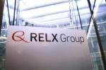 RELX krijgt groen licht voor versimpeling