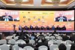 Diễn đàn Kinh tế VN 2019: Kinh tế internet Việt Nam chiếm 4% GDP