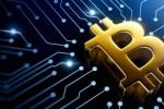Blockchain là gì? Quá trình xử lý giao dịch Bitcoin ra sao?