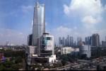 Telkom Tembus Peringkat Global 500, Satu-satunya dari Indonesia