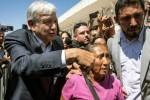 Mexique: le président-élu veut un accord bilatéral avec le Canada si l'Aléna échoue