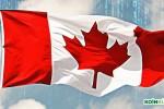 Kanada Bankası: Bitcoin'i Para Birimi Olarak Kullanmak Tehlikeli