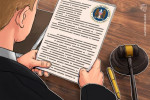 US federal court calls NSA's mass phone data collection illegal