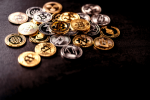 Anonymous Coins Face Delistings, See Which Assets Will Be Affected
