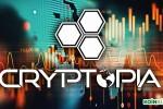 Hacklenen Kripto Para Borsası Cryptopia'nın Zararı Büyüyor – Milyonlarca Dolarlık Koin Çalındı