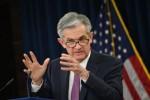 """黄金探底回升,因中国公布关税反制措施;全球央行年会在即,鲍威尔注定是""""夹心层"""""""