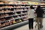 Germania: inflazione accelera +1,8% anno