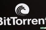 BitTorrent Token, Güney Kore'nin En Büyük Kripto Para Borsalarından Birinde Listelendi!