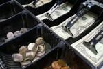 EUA dice tasa de inflación sube 0.3% en oct.; 2.5% anual