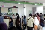 BPJS: Masyarakat Tak Usah Ganti Kartu, Ngantri 4 Jam Mau?