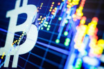 Forget the volatile Bitcoin price! I'd buy cheap FTSE 100 shares to retire wealthy