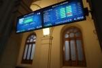 Borsa:Europa, cauto rialzo, Milano +0,6%