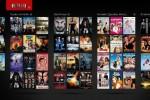 Netflix, ABD'deki Aboneliklere Yüksek Oranda Zam Yaptı