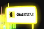 Odaş Elektrik, Müşteri Portföyünü Genişletiyor