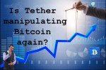 Is Tether Manipulating Bitcoin Again? A Week in the Markets 14.08.18