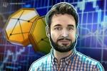 Co-fundador do Reddit diz que inverno cripto afastou especuladores e trouxe os verdadeiros investidores