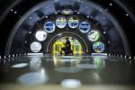 German Industrial Recession Drags Economy Deeper Into Slump