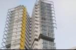 Taspen Properti Mulai Bangun Apartemen Aspena Residence