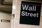 Nauwelijks beweging op Wall Street