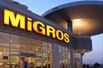 Migros ,Makro Market İle Anlaşma İmzaladı