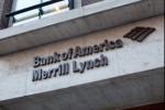 BofA Merrill Lynch: Οι αγορές τις Ασίας έχουν σημαντικά περιθώρια ανόδου